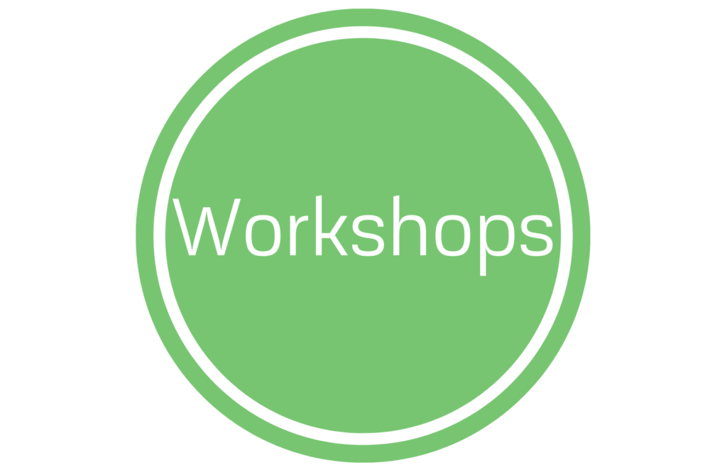 special education workshops